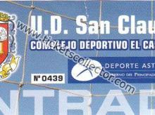 San-Claudio-03