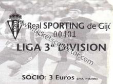 Sporting-Atletico-36