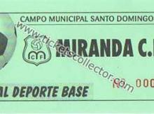 Miranda-05