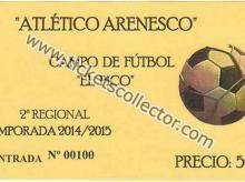 Atletico-Arenesco-01