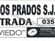 Prados-03