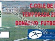 Cole-Riano-05