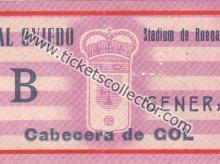 Real-Oviedo-13