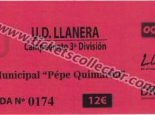 Llanera-14