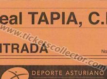 Tapia-06