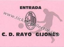 Rayo-Gijones-02