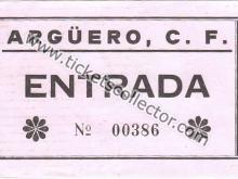 Arguero-01