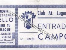 Atletico-Lugones-01