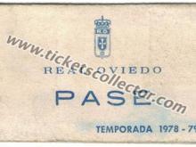 Real-Oviedo-34