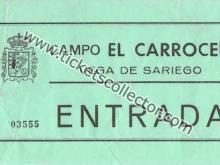 Sariego-02