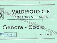 Valdesoto-09