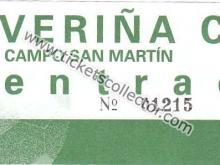 Verina-04