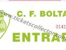 CF Boltaña