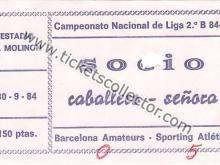 Sporting-Atletico-42
