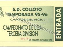 Colloto-16