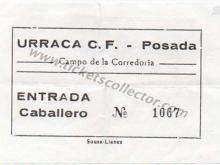 Urraca-04