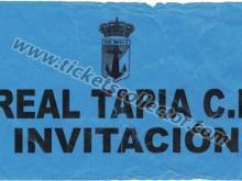 Tapia-07