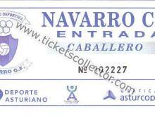 Navarro-05