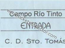 Santo-Tomas-01