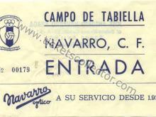 Navarro-12