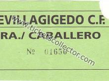 Revillagigedo-05