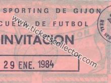 Sporting-Atletico-03