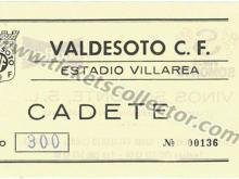 Valdesoto-11