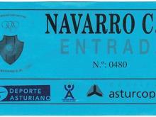 Navarro-13