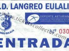 Langreo-Eulalia-05