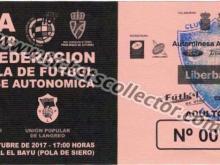 Federación Asturiana de Fútbol-32