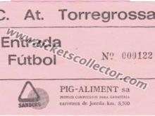 CA Torregrossa