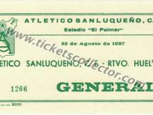 Atlético Sanluqueño CF