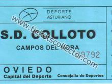 Colloto-04