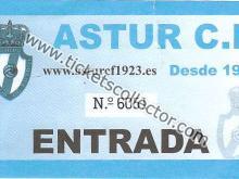 Astur-02