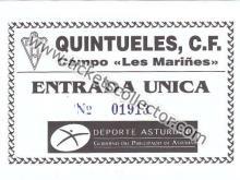 Quintueles-03
