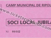 CF Ripollet