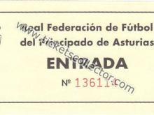 FAF-14