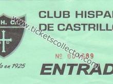Hispano-03