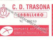 Trasona-01