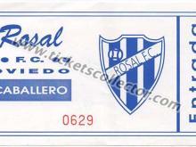 Rosal-04