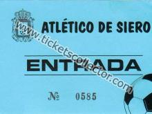 Atletico-Siero-01