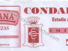 Condal-17