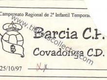 Barcia-01