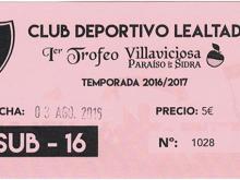 Lealtad-18