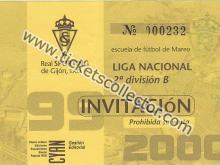 Sporting-Atletico-33