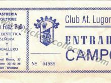 Atletico-Lugones-02