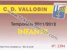 Vallobin-04