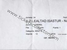 Lealtad-13