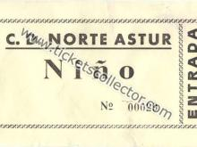 Norte-Astur-02