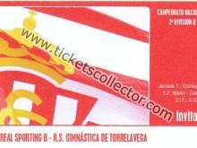 Sporting-Atletico-37